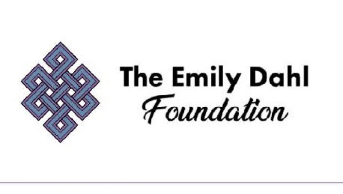 EDF logo-05